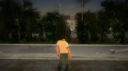Animation IV for GTA Vice City miniature 1