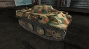 VK1602 Leopard 4 for World Of Tanks miniature 5