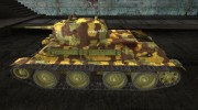 Шкурка для А-20 for World Of Tanks miniature 2