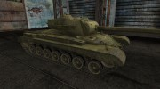 T32 for World Of Tanks miniature 5