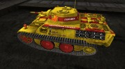 VK1602 Leopard Still_Alive_Dude for World Of Tanks miniature 2