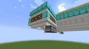 Карта Star Wars for Minecraft miniature 3
