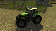 Under The Sign Of The Castle v1.0 Multifruit for Farming Simulator 2013 miniature 12