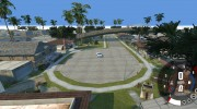 Grove Street for BeamNG.Drive miniature 1