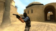 NEW text. for default DE for Counter-Strike Source miniature 5