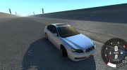 Subaru Legacy B4 for BeamNG.Drive miniature 3