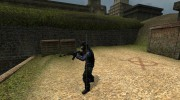 ThYlUx for Counter-Strike Source miniature 5