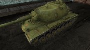 Шкурка для M103 for World Of Tanks miniature 1