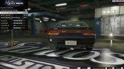 Nissan 240SX Tunable for GTA 5 miniature 10