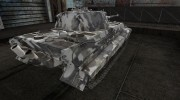 Шкурка для E-50 №5 for World Of Tanks miniature 4