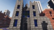 Realistico Full v3 Для Слабых ПК for Minecraft miniature 3