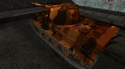Lowe for World Of Tanks miniature 3