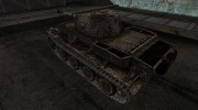 VK3601 (H) for World Of Tanks miniature 3