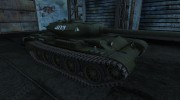 T-54 ILL_KID for World Of Tanks miniature 5