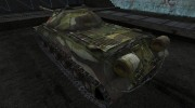ИС-3 for World Of Tanks miniature 3