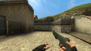 Nova CS:GO from CS:S for Counter-Strike Source miniature 6