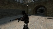 dark_phoenix_connektion_v3 для Counter-Strike Source миниатюра 4