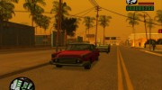 PS2 Atmosphere Mod for GTA San Andreas miniature 15