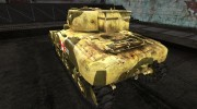 Шкурка для Ram-II for World Of Tanks miniature 3