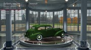 Real Car Facing mod (version 1.6) replay for Mafia: The City of Lost Heaven miniature 20
