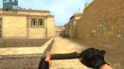 Default Knife Re-skin for Counter-Strike Source miniature 3
