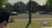 New Greenfield and Hunters-Point for Mafia II miniature 3