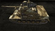 Marder II for World Of Tanks miniature 2