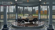 Real Car Facing mod (version 1.6) replay for Mafia: The City of Lost Heaven miniature 4