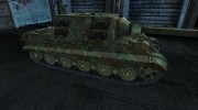 JagdTiger 4 for World Of Tanks miniature 5