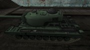 Шкурка для T34 for World Of Tanks miniature 2