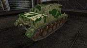 Marder II 2 for World Of Tanks miniature 4