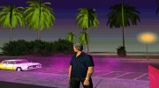 Скин для Томми for GTA Vice City miniature 2