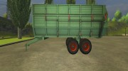 ПС 45 for Farming Simulator 2013 miniature 2