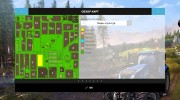 Орлово v1.0 for Farming Simulator 2015 miniature 2