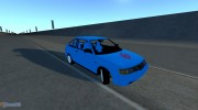 ВАЗ-21123 for BeamNG.Drive miniature 3