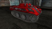 VK1602 Leopard 14 for World Of Tanks miniature 5