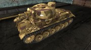 VK3001P Gesar for World Of Tanks miniature 1