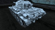 T-44 13 for World Of Tanks miniature 3