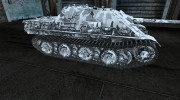 JagdPanther 13 for World Of Tanks miniature 5