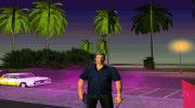 Скин для Томми for GTA Vice City miniature 1