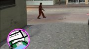 IV Blips for GTA Vice City miniature 1