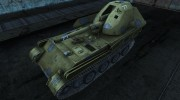 GW_Panther Soundtech for World Of Tanks miniature 1