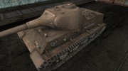 Lowe for World Of Tanks miniature 1