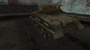 M4A3 Sherman 3 for World Of Tanks miniature 3