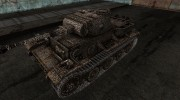 VK3601 (H) for World Of Tanks miniature 1