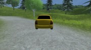 Lada Kalina v2.0 для Farming Simulator 2013 миниатюра 4