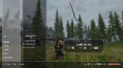 Insanitys Glass Bow for TES V: Skyrim miniature 4