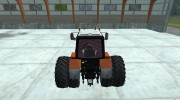 Беларус 1221 для Farming Simulator 2013 миниатюра 7