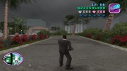 Сохранение от ChrisRedfield for GTA Vice City miniature 2