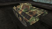 VK1602 Leopard 17 for World Of Tanks miniature 3